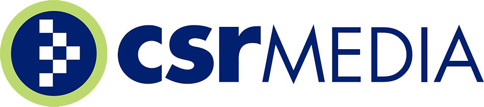 CSR Media, LLC
