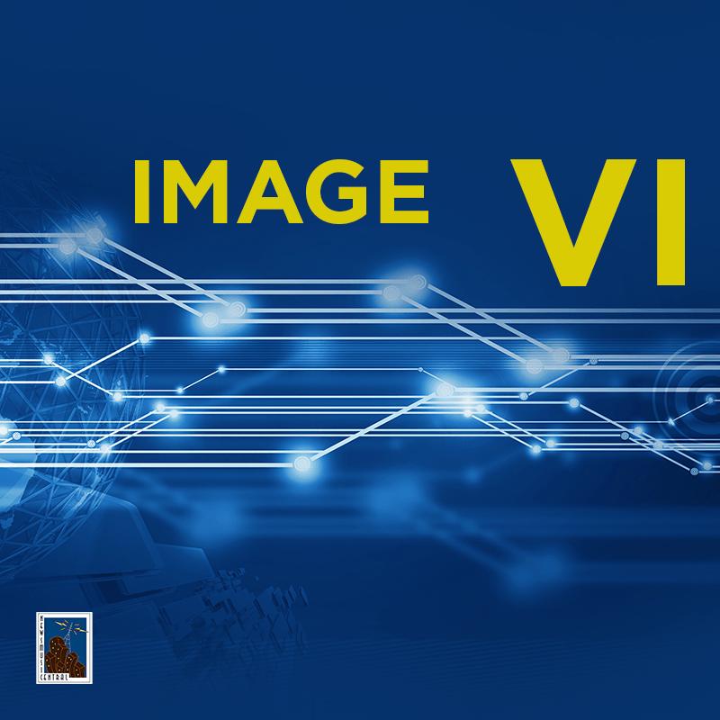 Image VI cover art
